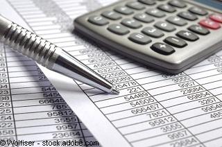 Wst Vorsteuerabzug Rückwirkende Rechnungsberichtigung Nun Möglich